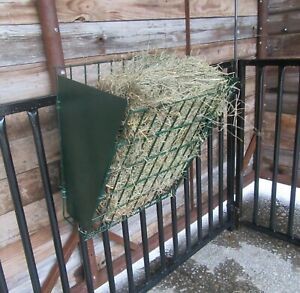 Hay Feeder Goat, Sheep, or Alpaca. Free Shipping