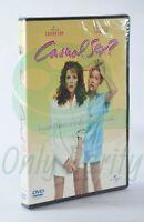 CASUAL SEX? 1988 Geneviève ROBERT LEA THOMPSON VICTORIA JACKSON DVD SIGILLATO