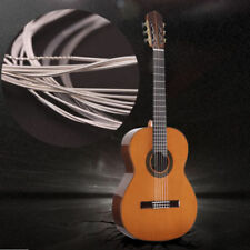 nylon guitar bass strings for sale ebay. Black Bedroom Furniture Sets. Home Design Ideas