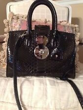 6f5aabc513 Ralph Lauren Snakeskin Bags   Handbags for Women