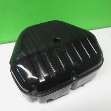 Gsxr Suzuki GSX-R 600 wvbg k1 k2 k3 Airbox filtro de aire recuadro