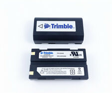 trimble r8 model 2 | eBay