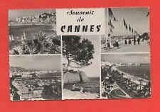 Souvenir de CANNES  (C5313)