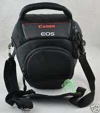 BORSA FOTOGRAFICA PER REFLEX CANON EOS 500D CAMERA CASE CANON BAG QOC