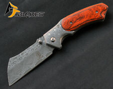 Collectible Knives Swords Blades Armors Amp Accessories