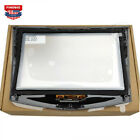 Touch Screen Display for 2018-2021 Cadillac Escalade ATS CTS XTS CUE TouchSense  for sale