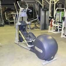 Precor EFX 835 Cross Trainer Elliptical - Commercial Gym Equipment