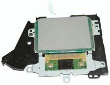 Toshiba Laptop Touchpads