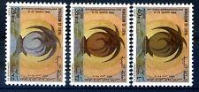 LIBIA REGNO  1969 - FIERA DI TRIPOLI - SERIE **