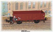 Märklin 29539 Vagón de Carga Abierto de Set de iniciación # NUEVO#