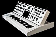 Moog Minimoog Voyager Performer Edition Keyboard Synthesizer
