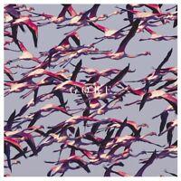 Deftones - Gore (NEW CD)