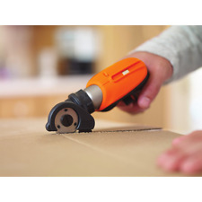 Black & Decker BDCSMCA Multi Cutter Attachment for 4V MAX Screwdriver