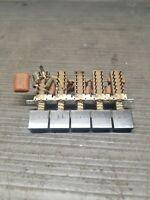 Kenwood kr-100 Switch Board