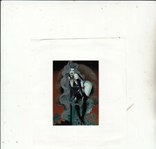 Lady Death-1995-Chromium Trading  Cards Series 2-No  42 -[Lot 22]-Cards