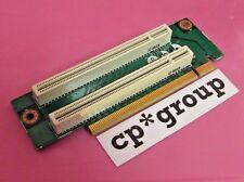 GXCDF - Genuine Dell PowerEdge C8220 & C8220X 2-Slot PCI-Ex16 Riser Card