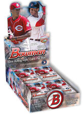2018 Bowman Chrome Prospects YOU PICK FROM LIST COMPLETE YOUR SET Most $0.99