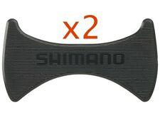 2x Shimano PD-R540 Pedal Plastic Insert Body Cover SPD-SL Pedals Y45F06000
