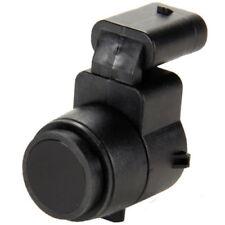 Pdc Park sensor ayuda para aparcar 66209196705 para bmw e81 e87 e88 e90 e91 e92 e84