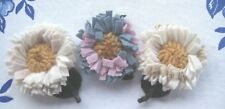 <