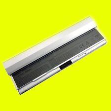 New Laptop Battery for Dell 451-10644 453-10069 F586J LATITUDE E4200 5200mah 6C