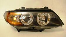 04 05 06 BMW X5 E53 RIGHT NON ADAPTIVE XENON HEADLIGHT HEADLAMP  INS QUALITY NEW