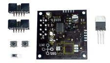 EPI OSD for MikroKopter FPV On Screen Display Telemetry Altigator Mikrokopter