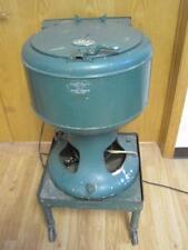 Antique Iec International Equipment Company Centrifuge With Rotor Buckets Type Sb