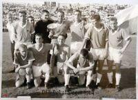TSV München 1860 + DFB Pokal Sieger 1964 + Fan Big Card Edition F148 +