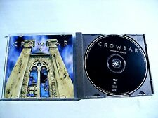 Crowbar – Broken Glass  1996