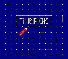 Timbiriche 2 CD's + DVD  Juntos **EL NUEVO** 889854865122 NOW SHIPPING !