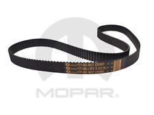 Mopar 4792353 Belt Engine Timing