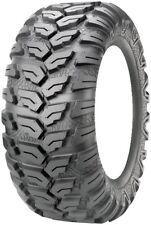 Maxxis Ceros MU07 ATV Tire 6 Ply Size: 26-9R12
