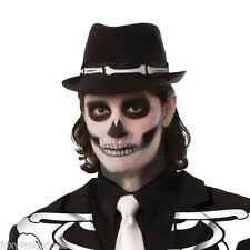 Hats & Headwear Halloween Synthetic Fancy Dress