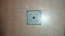 Processeur Amd Athlon AMQL66DAM22GG 2,20 GHZ socket S1