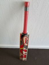 CA Plus 5000 Cricket Bat