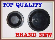 1X CITROEN GRAND C4 Picasso 2006-2013 Headlight Headlamp Cap Bulb Dust Cover