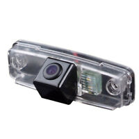 Reversing Car Camera for Subaru Outback Impreza Forester Tribeca SG MK2 SH MK3