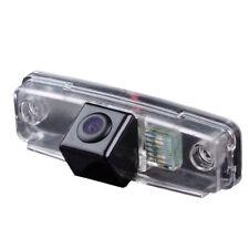 Reversing Car Camera for Subaru Outback Impreza Forester Tribeca SG MK2 SH MK3
