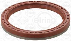 ELRING 750.476 Ring Sealing Crankshaft For Ford Escort Mazda Morgan Saab