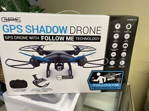 Promark P70 GPS Shadow Drone