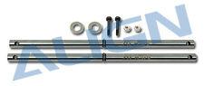 Align Trex 450 Pro Main Shaft H45022A
