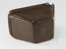 Leica M 5 Leather Case - case only