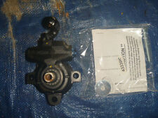 Motorcraft 10 Ford Mustang Power Steering Pump AR3Z-3A674-CRM