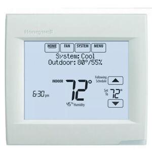 TH8321WF1001 Honeywell Thermostat VisionPro