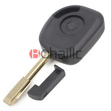 Transponder Key Case for Jaguar XJ6 XJ8 XJR XJ12 XJS XK8 Sovereign Vanden New