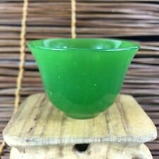 Antique Chinese Rare Coloured Glaze Handwork Collectible Usable cup Bowl