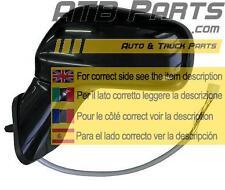 Specchio Retrovisore Toyota Corolla Verso 2007_06-2009_05 Elettrico Sinistro