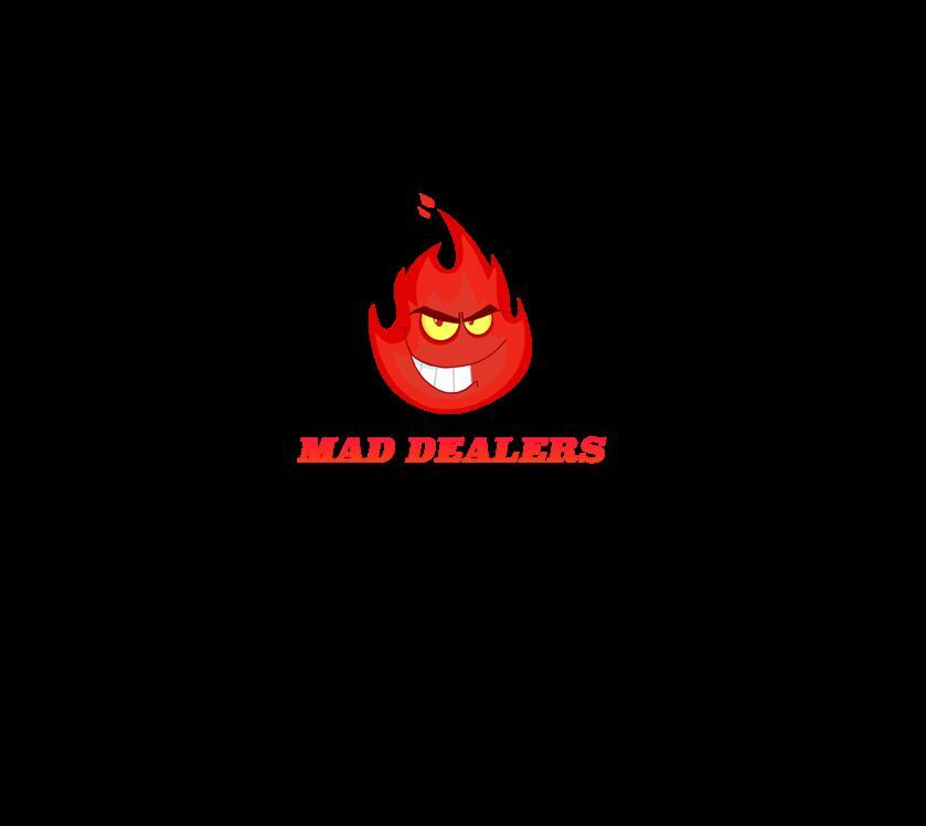 MAD DEALERS