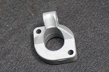 MTD SKU: 718-0523 Handle Mounting Bracket for Log Splitter Valve
